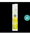 Λεμόνι & Μοσχολέμονο - Bolero χυμός σε σκόνη για 500ml 12 sticks