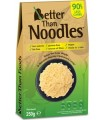 Better Than Foods Noodles Konjac 250gr